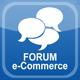 Rejoignez nous sur le Forum