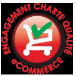 Charte qualite label eCommerce