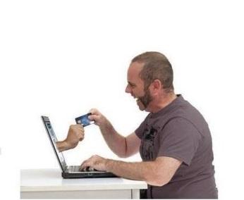 fraude carte bancaire remboursement Fraude à la carte bancaire, un e commerçant peut il se faire