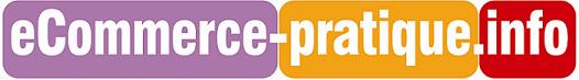 eCommerce Pratique